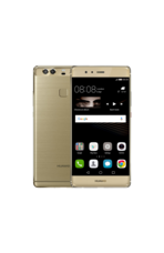 Huawei P9 Plus Dual,  gold, 64gb