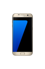 Dual Samsung S7 Edge, 32gb,  gold